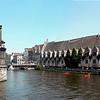 Gent29 mei_2008