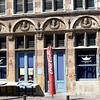 Gent27 mei_2008