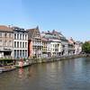 Gent09-10 mei_2008