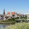 Sas van Gent3 mei_2008