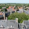 Middelburg122 mei_2008