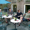 Middelburg10 mei_2008