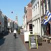 Middelburg141 mei_2008