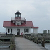 Manteo_Roanoke_Island7 4-26-11