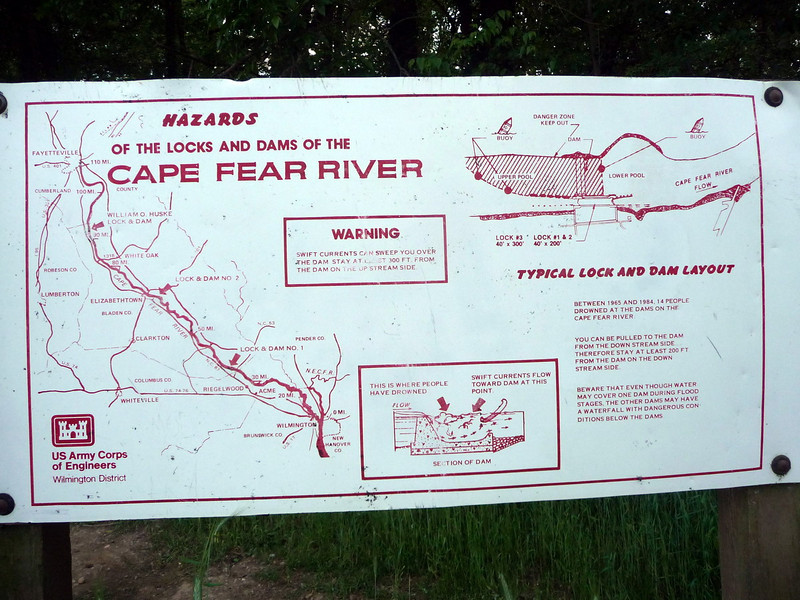 Cape_Fear_River07 4-29-11
