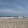 Ocracoke_Island02 4-27-11