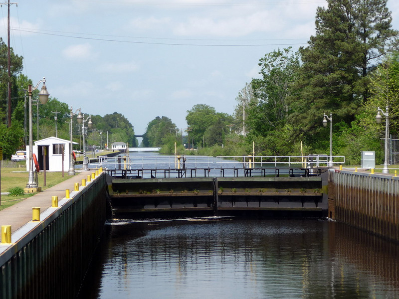 Dismal_Swamp_Canal18 4-25-11