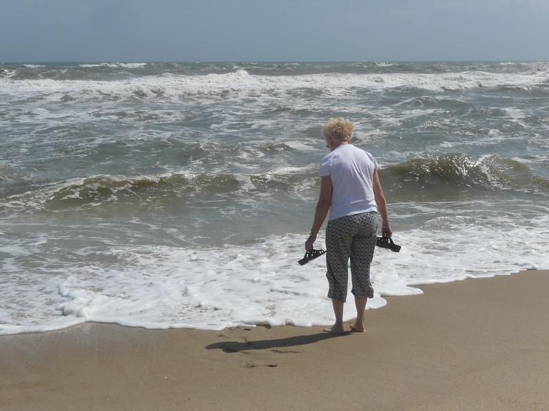 Ocracoke_Island04 4-27-11