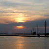 Chincoteague6 5-2-11