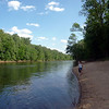 Cape_Fear_River10 4-29-11