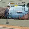 Columbia3_VA 4-26-11