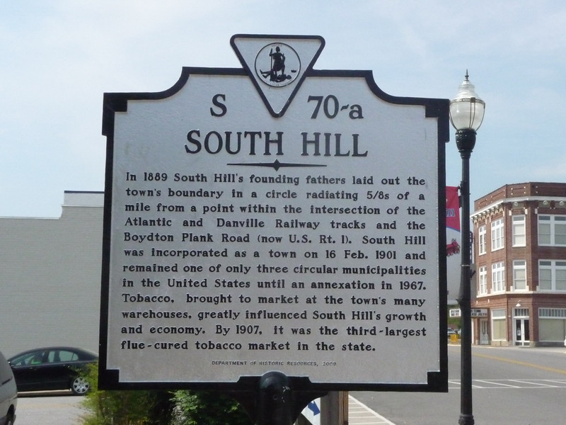 South_Hill9_VA 5-2-11