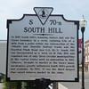 South_Hill9_VA 5-2-11