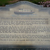 Kerr_Lake11_VA 5-1-11