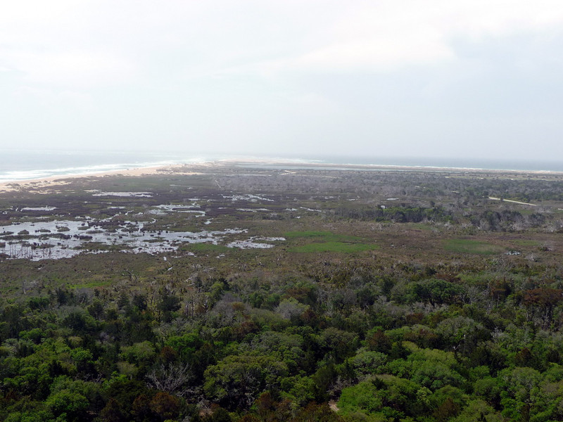 Cape_Hatteras11 4-27-11