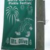 Mt Olive1_NC 4-28-11