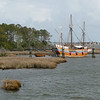 Manteo_Roanoke_Island6 4-26-11