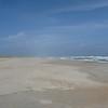 Ocracoke_Island05 4-27-11