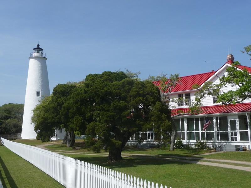 Ocracoke_Island06 4-27-11