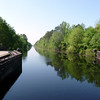 Dismal_Swamp_Canal11 4-25-11
