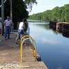 Cape_Fear_River24 4-29-11