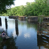 Cape_Fear_River02 4-29-11