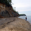Calvert_Cliffs03 4-23-11