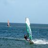 Cape_Hatteras03 4-27-11