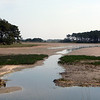Chincoteague19 5-3-11