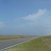 Ocracoke_Island01 4-27-11