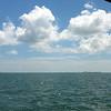 Lake Erie - 8/8/16