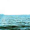 Sailing004_Aug07