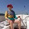 Sailing002_Aug07