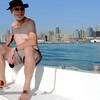 Sailing016_Aug07