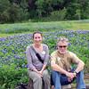 Austin_wild_flower_garden-12 3-27-12