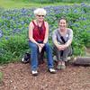 Austin_wild_flower_garden-11 3-27-12