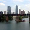 Austin-4 3-27-12