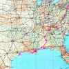 US-map13 5-2-12
