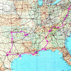 US-map29 5-2-12