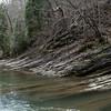 Natural_Bridge-39 3-13-12