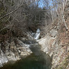 Natural_Bridge-33 3-13-12