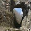 Natural_Bridge-15 3-13-12