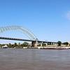 Memphis-37 4-10-12