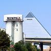 Memphis-16a 4-10-12