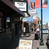 Nashville-39 4-12-12