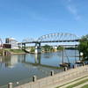 Nashville-30 4-12-12