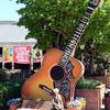 Nashville-05 4-12-12