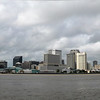 New_Orleans-30-32 3-20-12