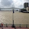 New_Orleans-24 3-20-12