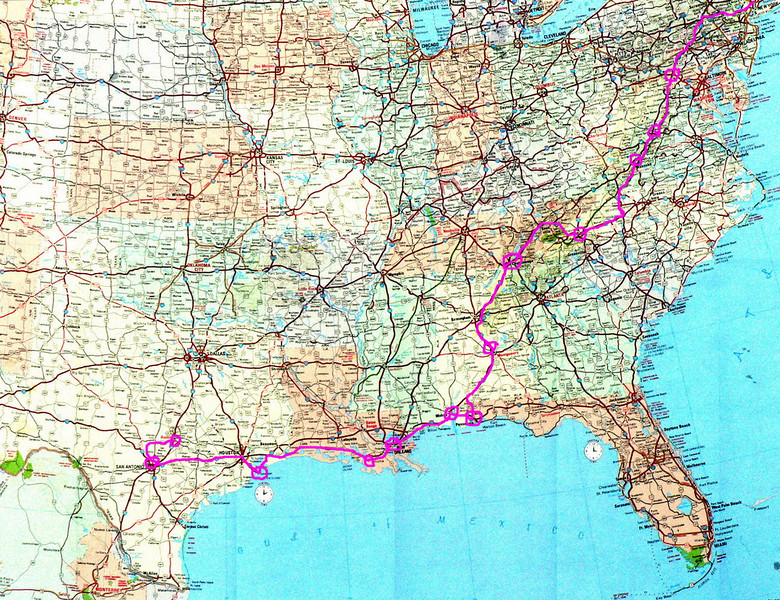 US-map16 5-2-12